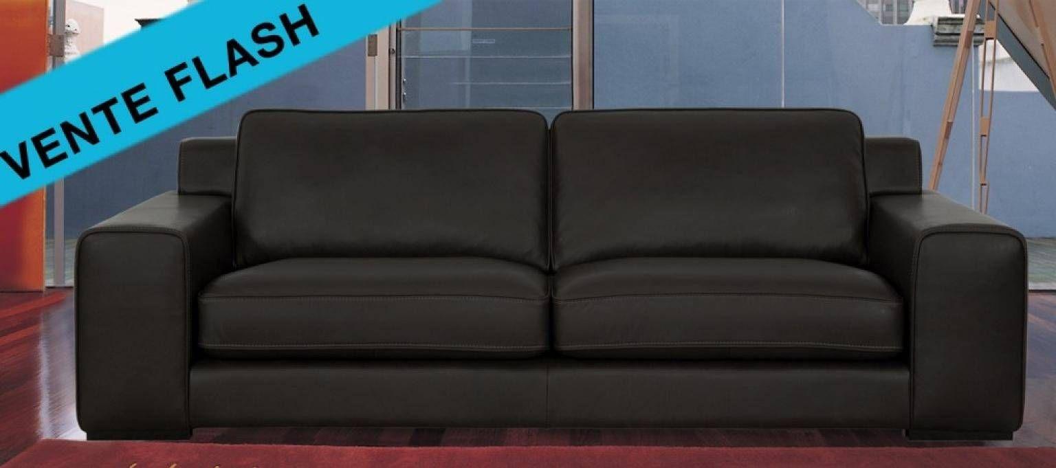 Canape Cuir Occasion Le Bon Coin Canape De Coin In 2020 Home Decor Decor Sofa
