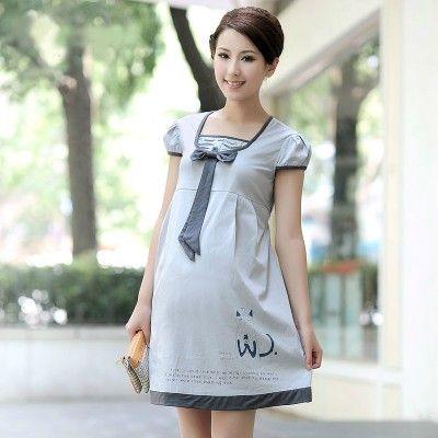 93e416f10 Ropa embarazada Vestidos Maternales