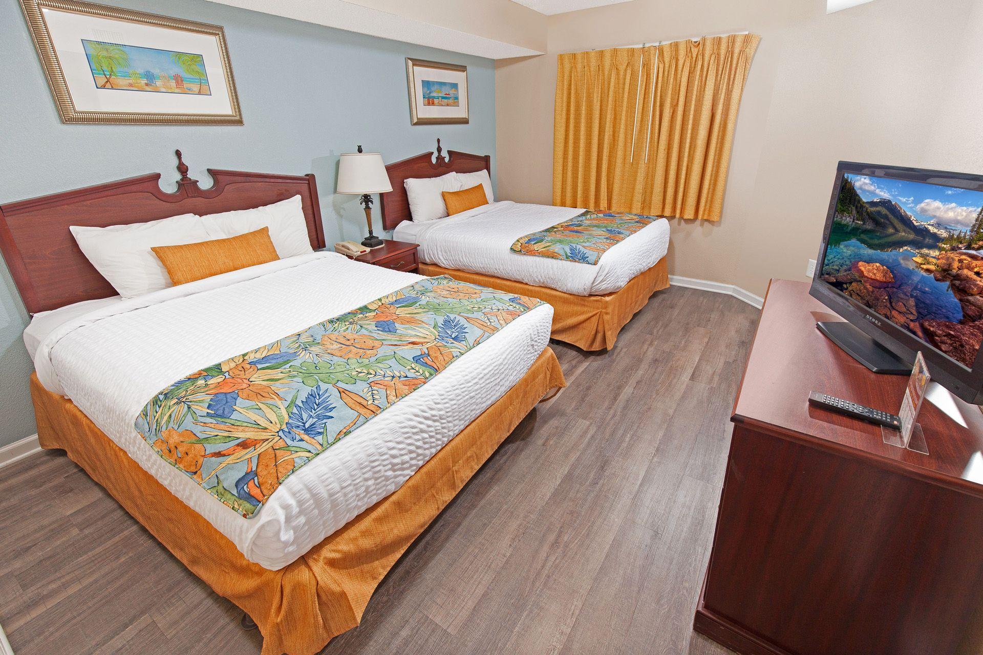 Pin on Atlantica Resort
