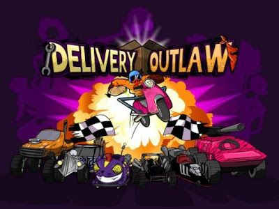 Delivery Outlaw Mod Apk Download – Mod Apk Free Download For