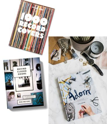 DFL's Favourite New Coffee Table Books | Designed for Living | we've got style in store