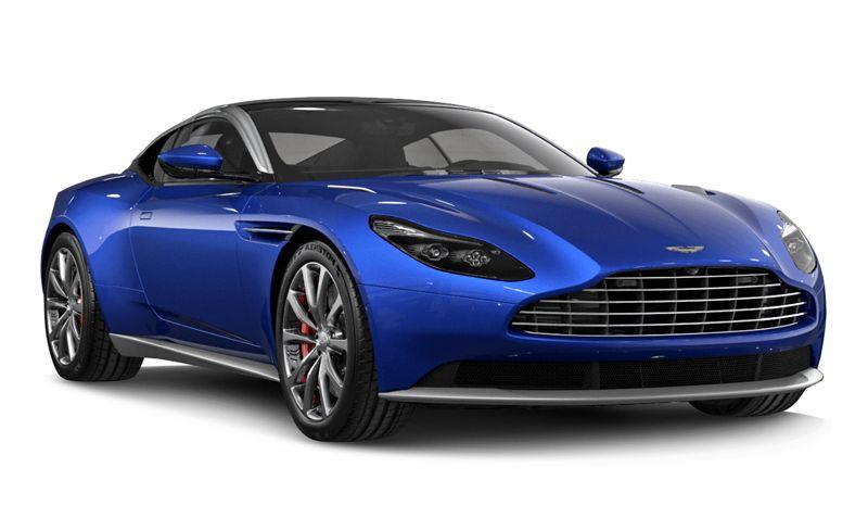 Jordan Jace S Aston Martin Db11 Seduced In San Diego Aston Martin Db11 Aston Martin Cars Aston Martin