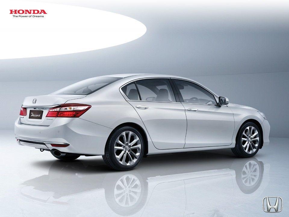 29++ Honda accord limited edition inspirations