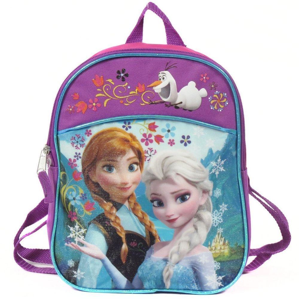 22572ff7498 Disney Frozen Elsa Anna OLAF 10
