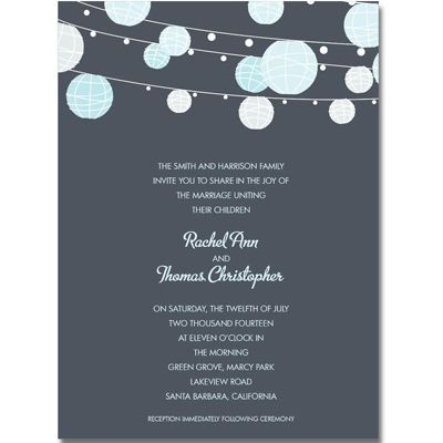 Modern Engagement Party Invitations Aue Invitation Cards