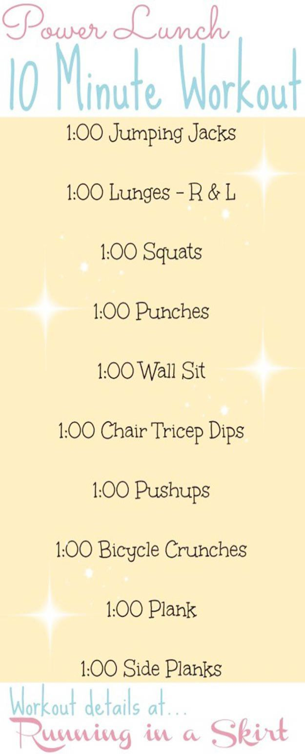 Ab Exercise Machines Home Gym beside Ab Circuit Workout At Home enough Ab Exercises For Lower Abs #abexercisemachine