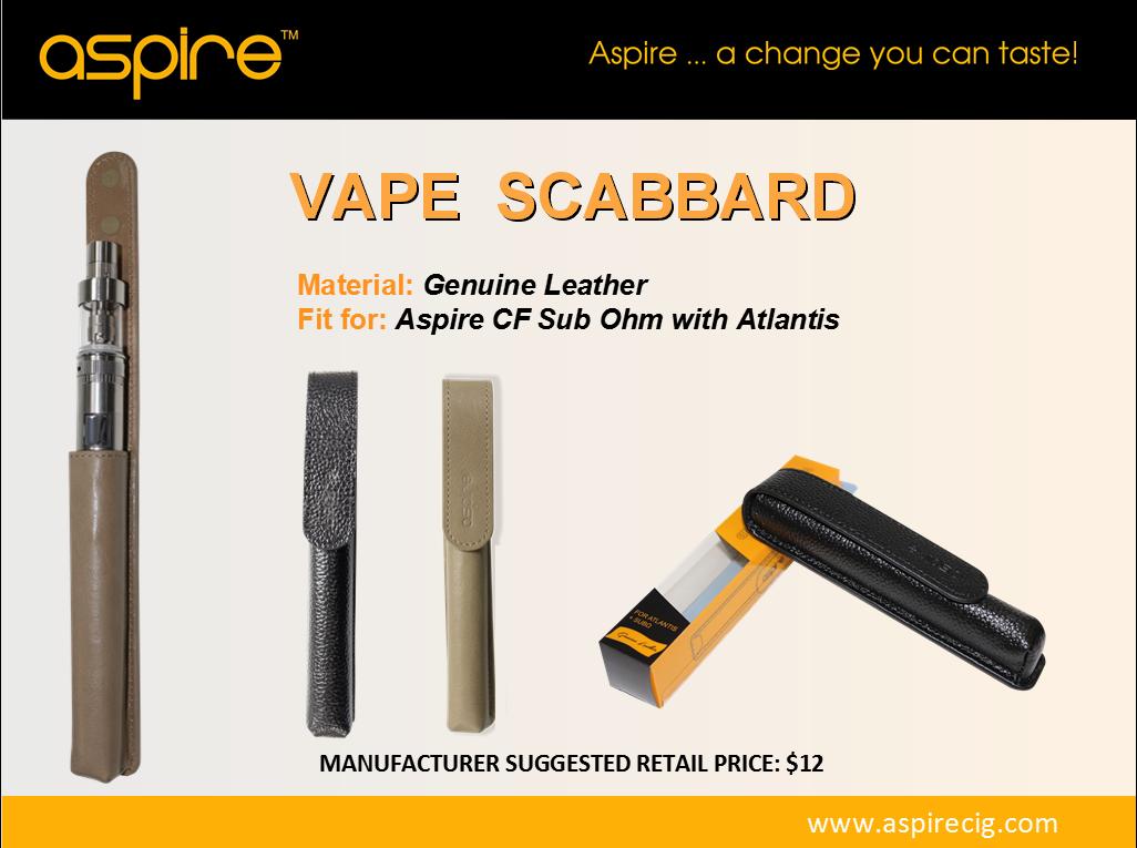 Pin On Electronic Cigarette To Vape
