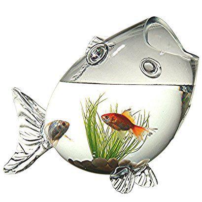 Fish Bowl Waterworld Pinterest Goldfish Target And