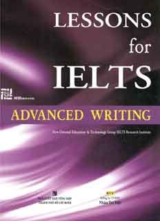 Writing academic download ebook