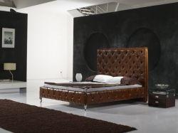 Mobili Ecologici ~ Http: www.star interior design.com camera da letto letti letto