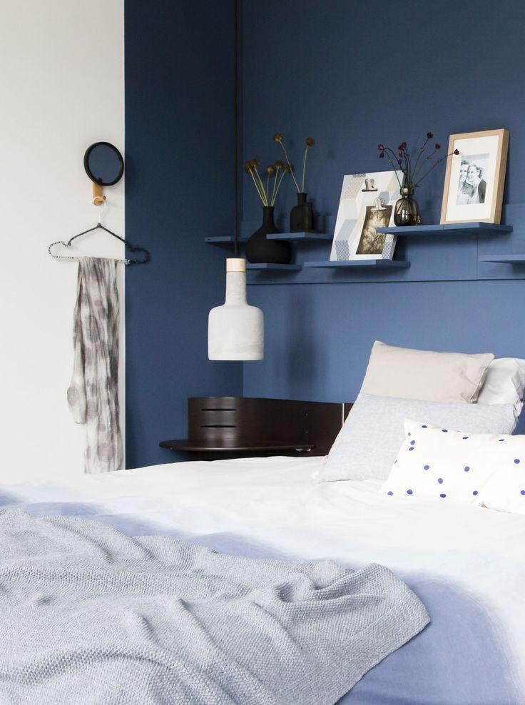 Image result for histor expression blue 7505 - slaapkamer ...