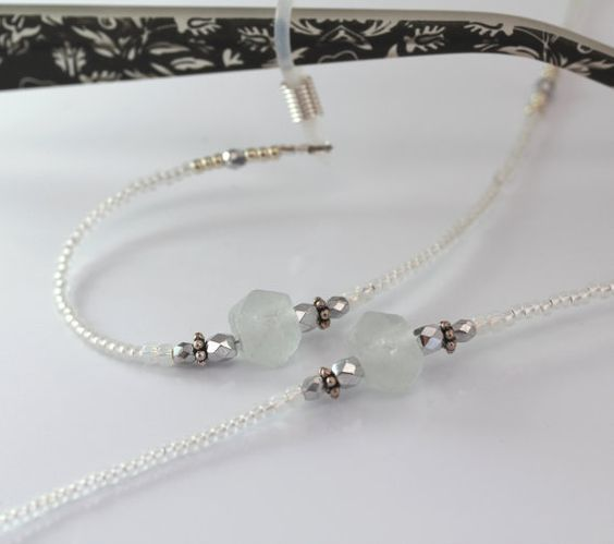 check more styles chinaoptik.com