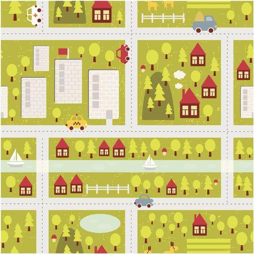 7 Musthaves fürs Kinderzimmer Cars kinderzimmer, Kinder
