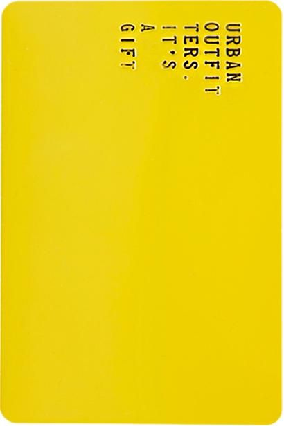 gc1-150410 (410×615) | Cool Layouts | Pinterest | Urban outfitters