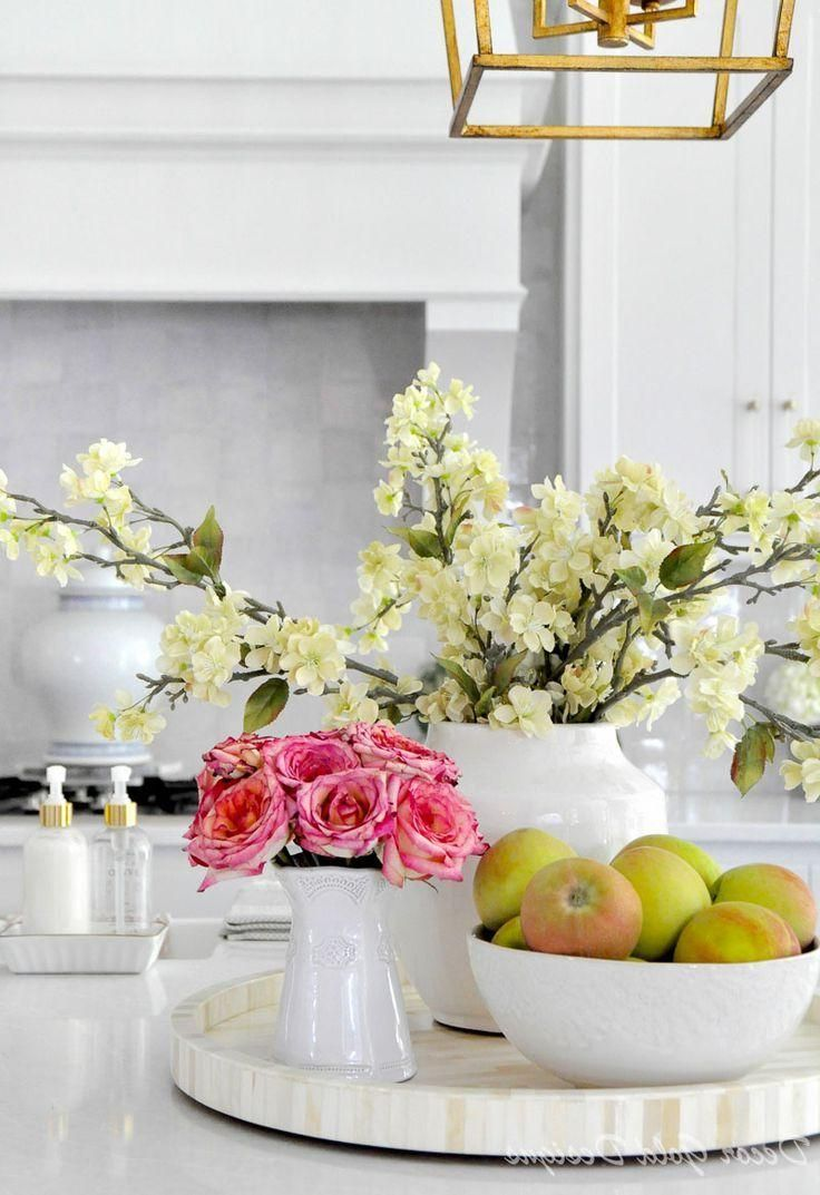 First Home Decoration kitchen countertop styling ideas home decor accessories #kitchendecor #decoratingideas #decoratingtips #homedecor #counterstyling #countertopstyling #whitekitchen #vignette.First Home Decoration  kitchen countertop styling ideas home decor accessories #kitchendecor #decoratingideas #decoratingtips #homedecor