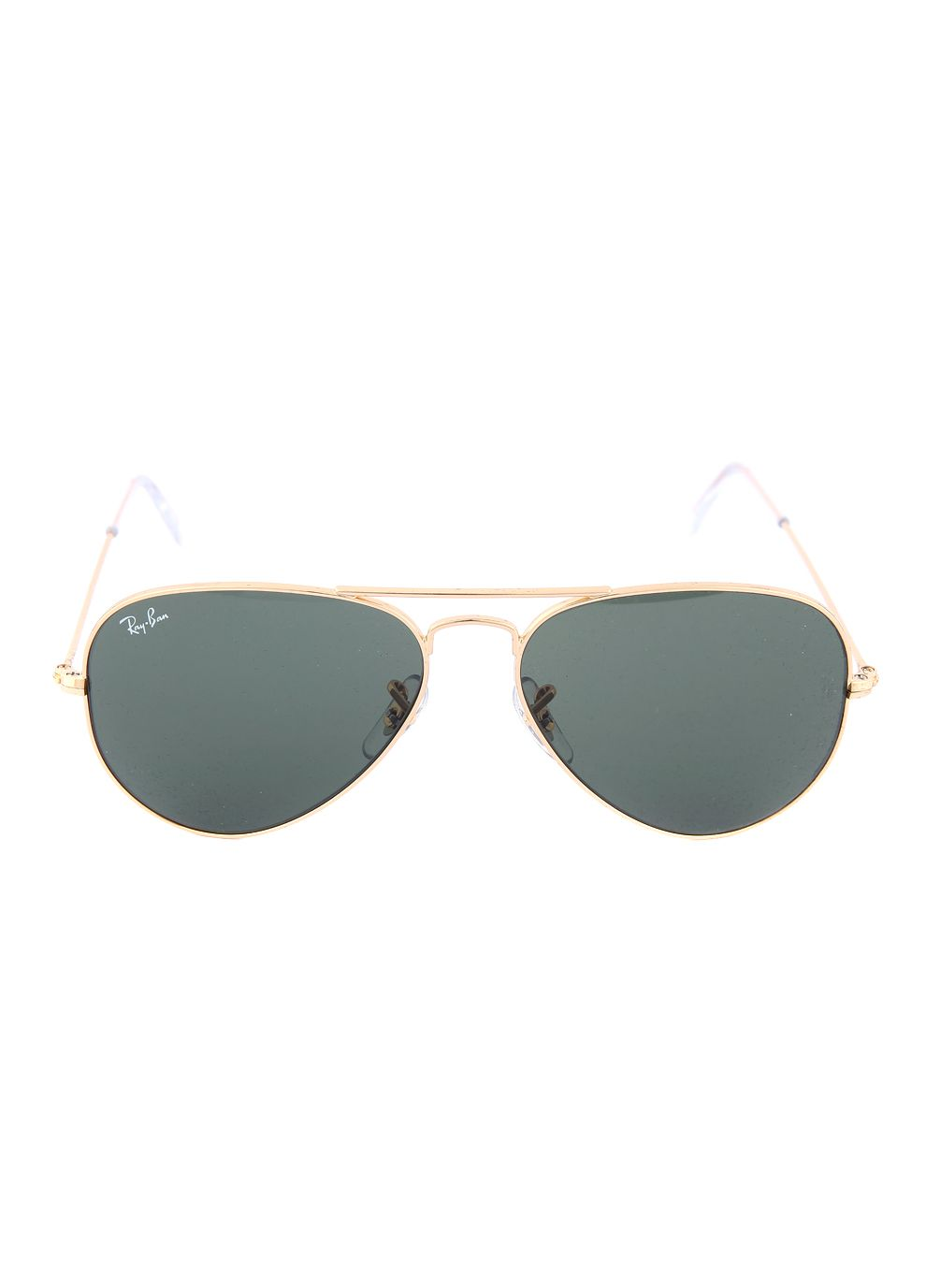 ae4d87fdfd Ray Ban Aviators -  137.99 on brandsExclusive now!