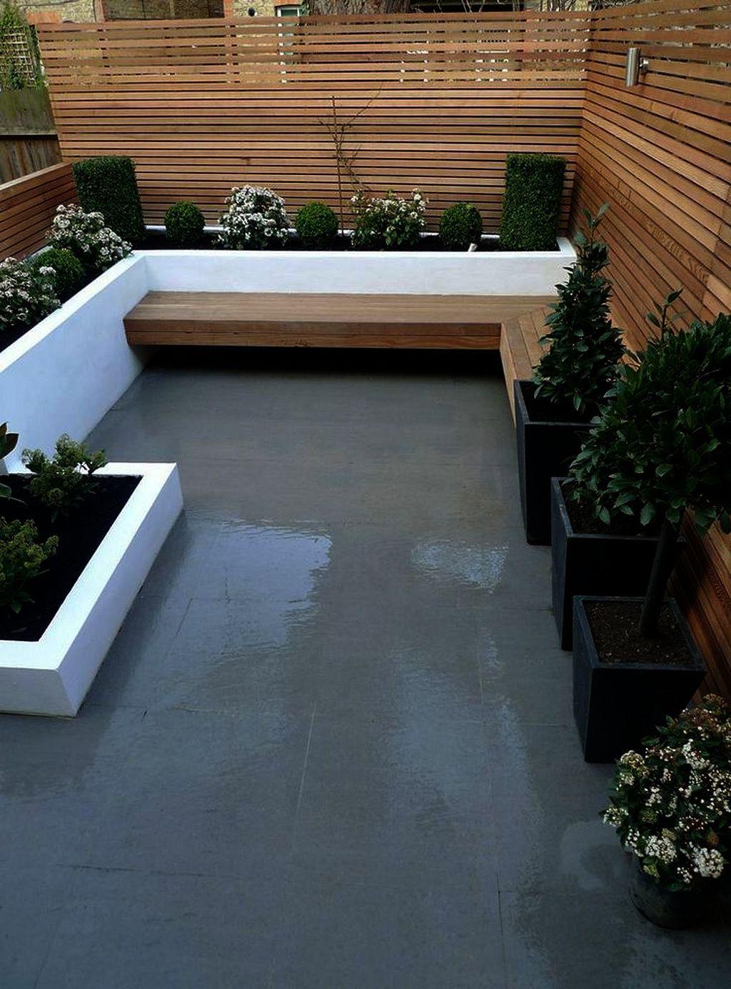 Urban Gardening Internship Landscape Garden Ideas Split Level Where Urban Gardenin Small Garden Landscape Design Small Garden Landscape Small Backyard Gardens