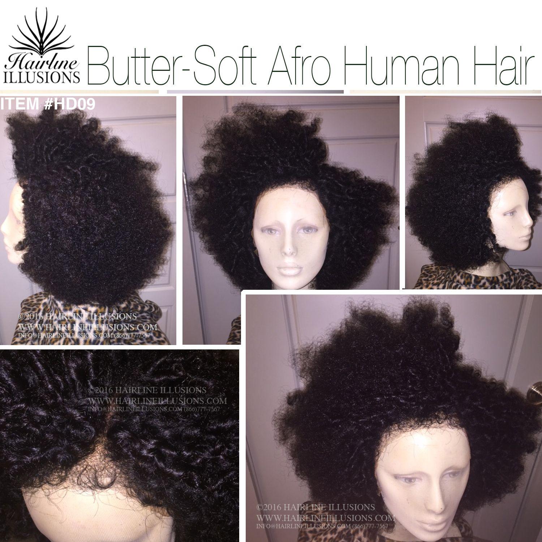 Custom medical wigs cranial prosthesis wig class