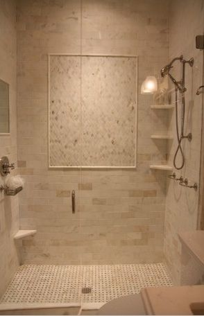 Mosaic Tile Stone Calacatta Gold Subway Tile 3x6 Polished Remodel Bedroom Guest Bedroom