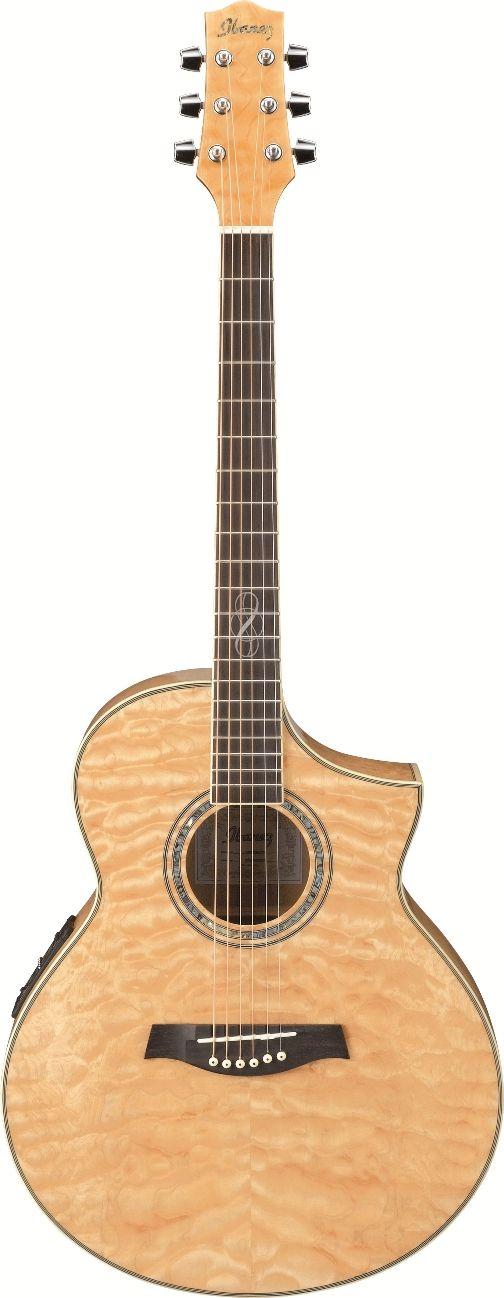 T C Acoustic Guitar Guitar Music Guitar