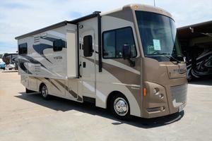 2015 Winnebago Vista 27n 28 3 Campers For Sale