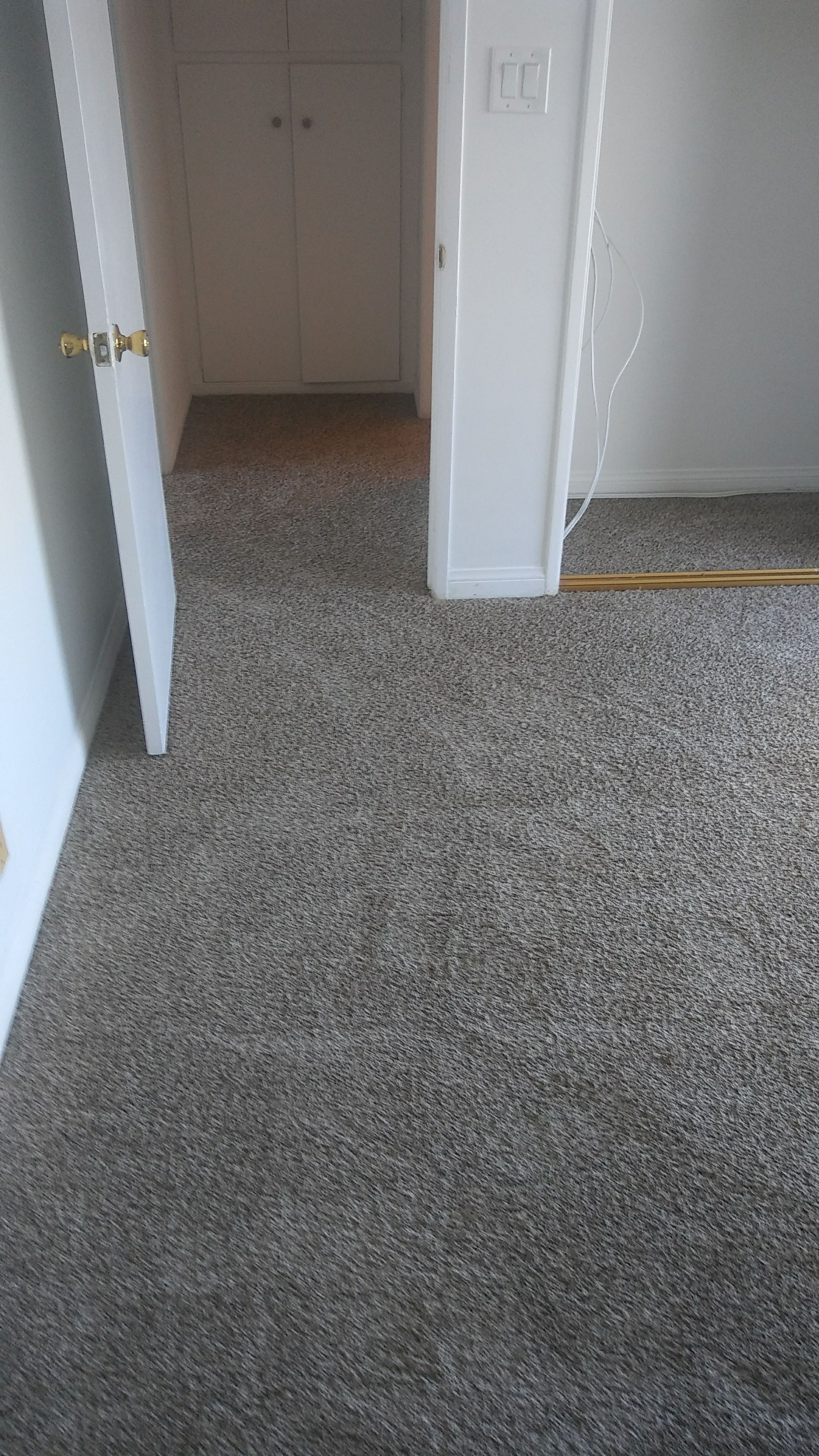 Check Out This Carpet Installation In Sequoia Marble Falls Color Flooring Carpet Installation Freeestimate Carpet Installation Flooring Floor Installation