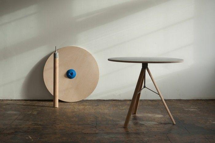 designer möbel köln internetseite bild der bacbeddcefdefe jpg