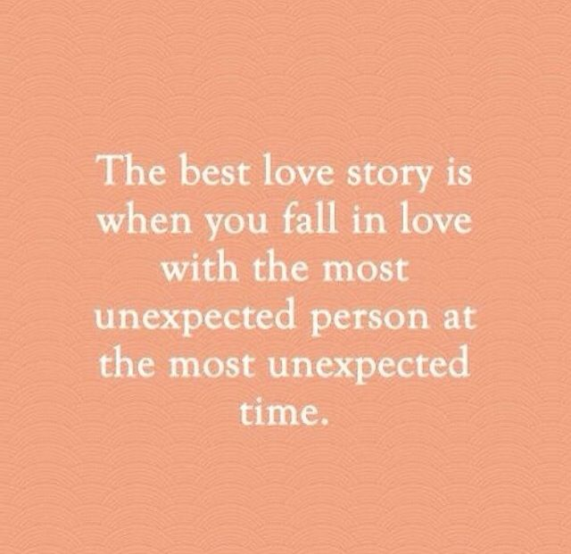 The Best Romantic Quotes Inspirational Quotes Relationship Quotes