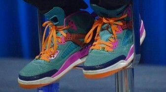 abc60db654179e Shoes-Coldplay Jordan 3