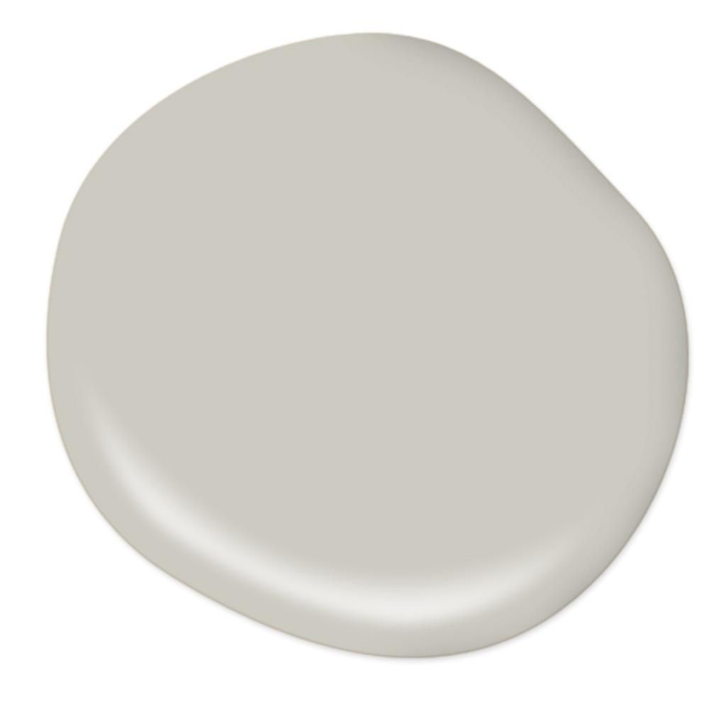 Behr Ultra 5 Gal 790c 3 Dolphin Fin Extra Durable Eggshell Enamel Interior Paint Primer 275005 The Home Depot Interior Paint Behr Marquee Paint Behr Marquee