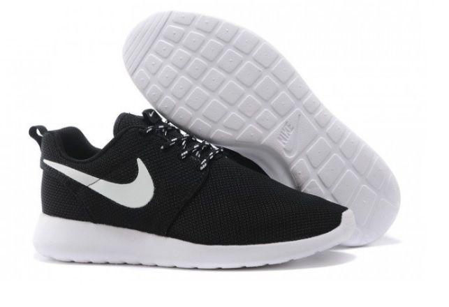 71dd3da1 Купить кроссовки Nike Roshe Run в дисконтном интернет магазине обуви в СПБ