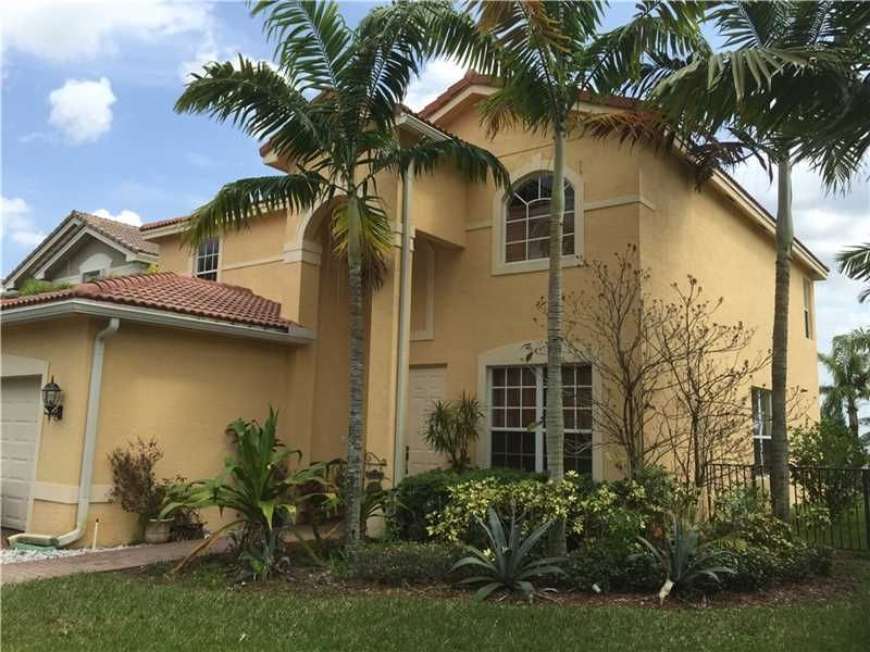 Amazing davie homes foreclosure friday home for sale