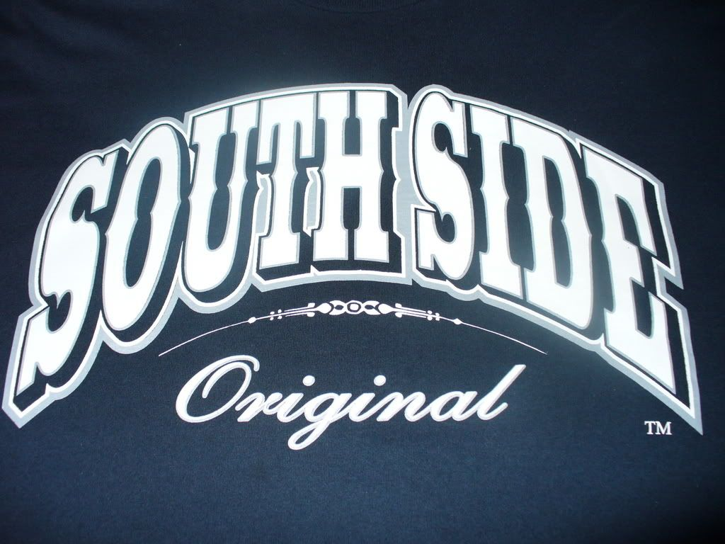 Southside gang signs southside image south side pinterest southside gang signs southside image biocorpaavc