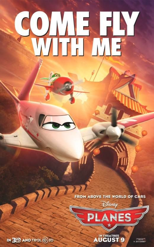 El Chupacabra Planeselchu On Twitter Walt Disney Movies Planes Movie Disney Posters
