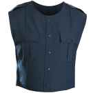 Love this product, wearing it today! POLYESTER ARMORSKIN®: Designed to look like a uniform shirt when worn over an ArmorSkin® Base Shirt, ArmorSkin® helps to maintain a professional appearance and your tactical advantage in the field
