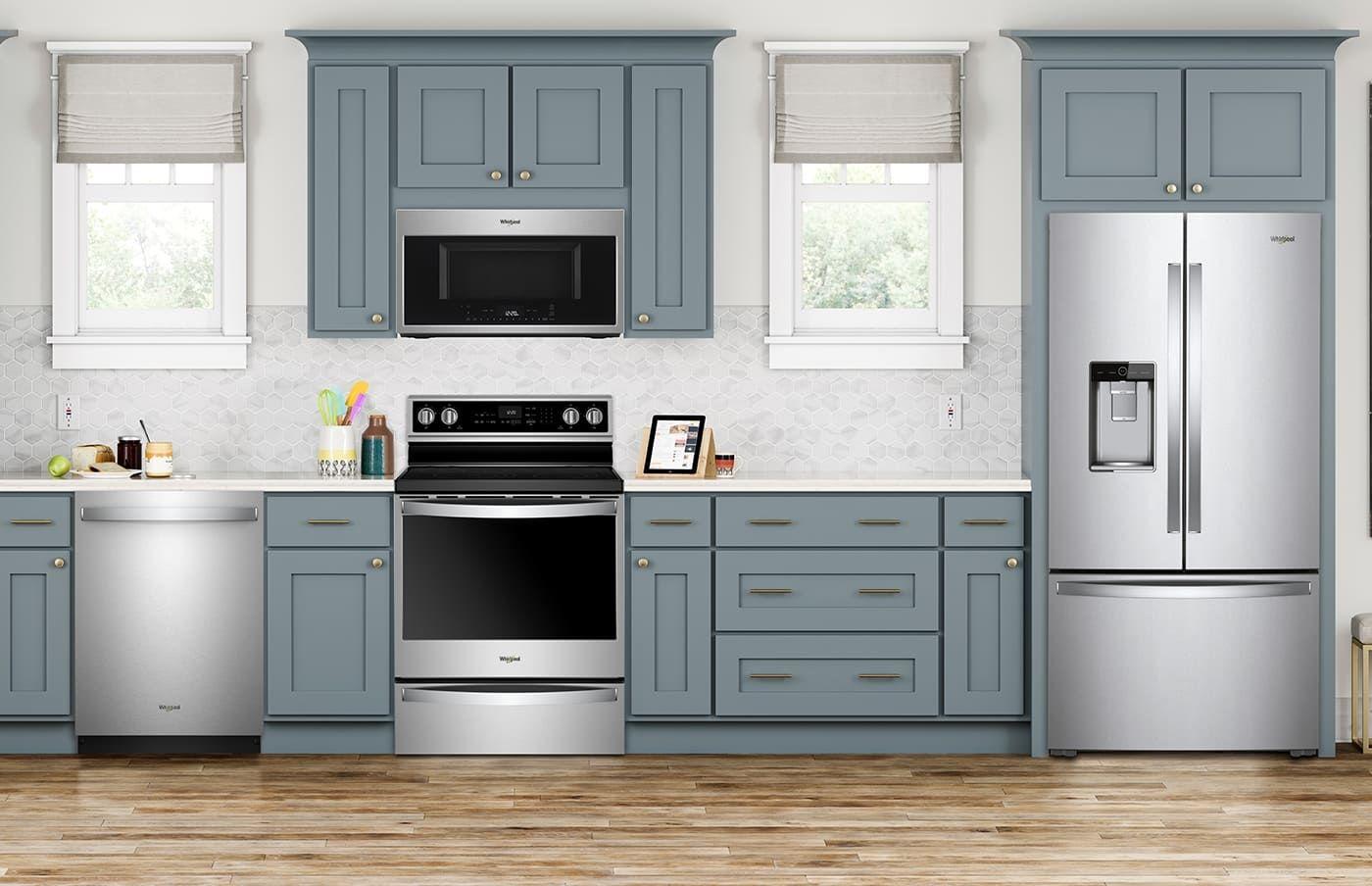No Image Icon Kitchen Cabinet Door Styles Traditional Kitchen Cabinets Kitchen Cabinet Inspiration