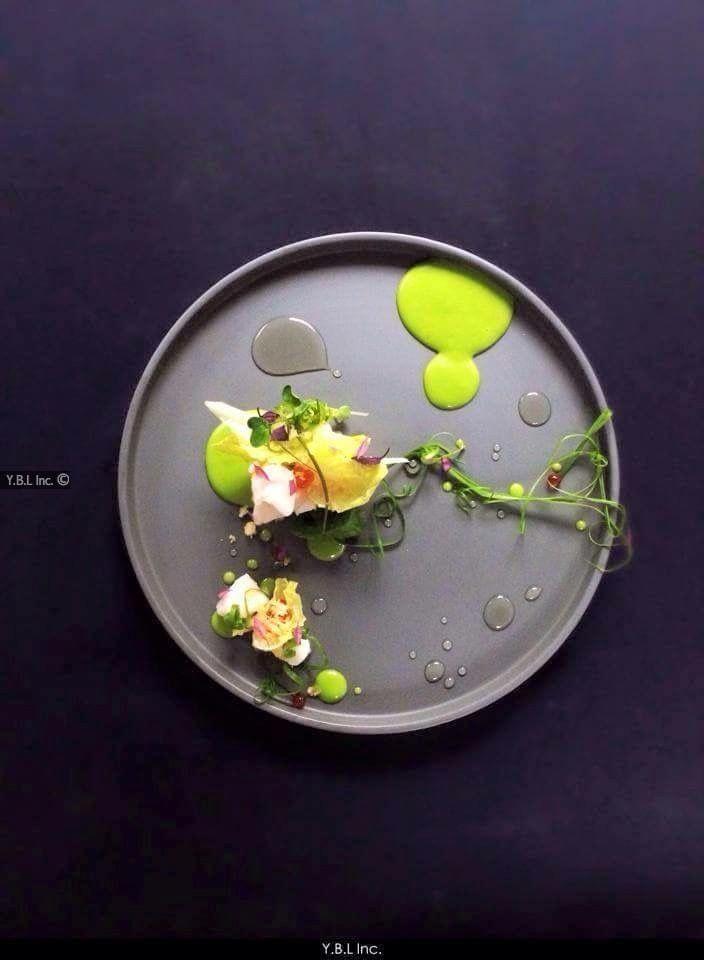 Lobster #food #art #foodart #love #eater #photooftheday # ...