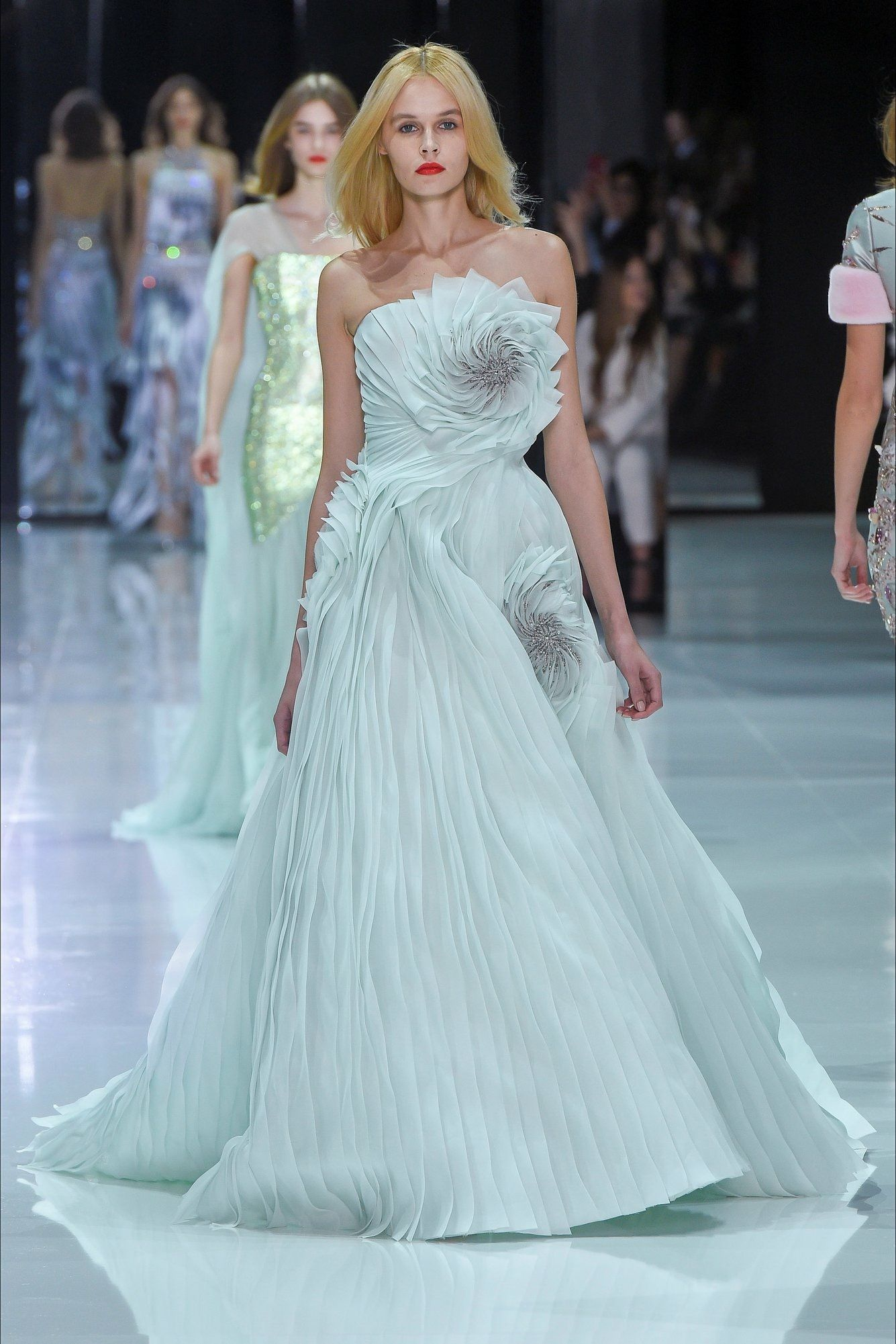 Attractive J Aton Couture Wedding Dress Prices Collection - All ...