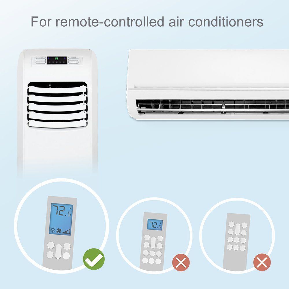 Tado Smart Air Conditioner and Heater Controller WiFi