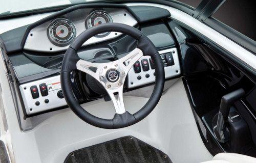 Yamaha Banshee Motor Diagram Car Interior Design