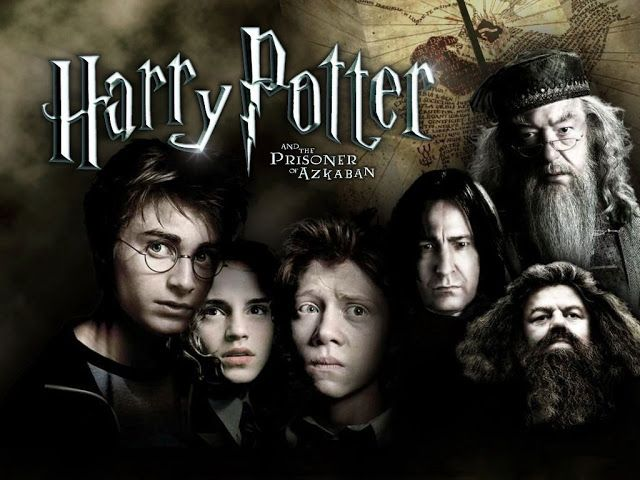 Watch Harry Potter And The Prisoner Of Azkaban Watch Harry Potter And The Prisoner Of Azkaba Prisoner Of Azkaban Rowling Harry Potter The Prisoner Of Azkaban