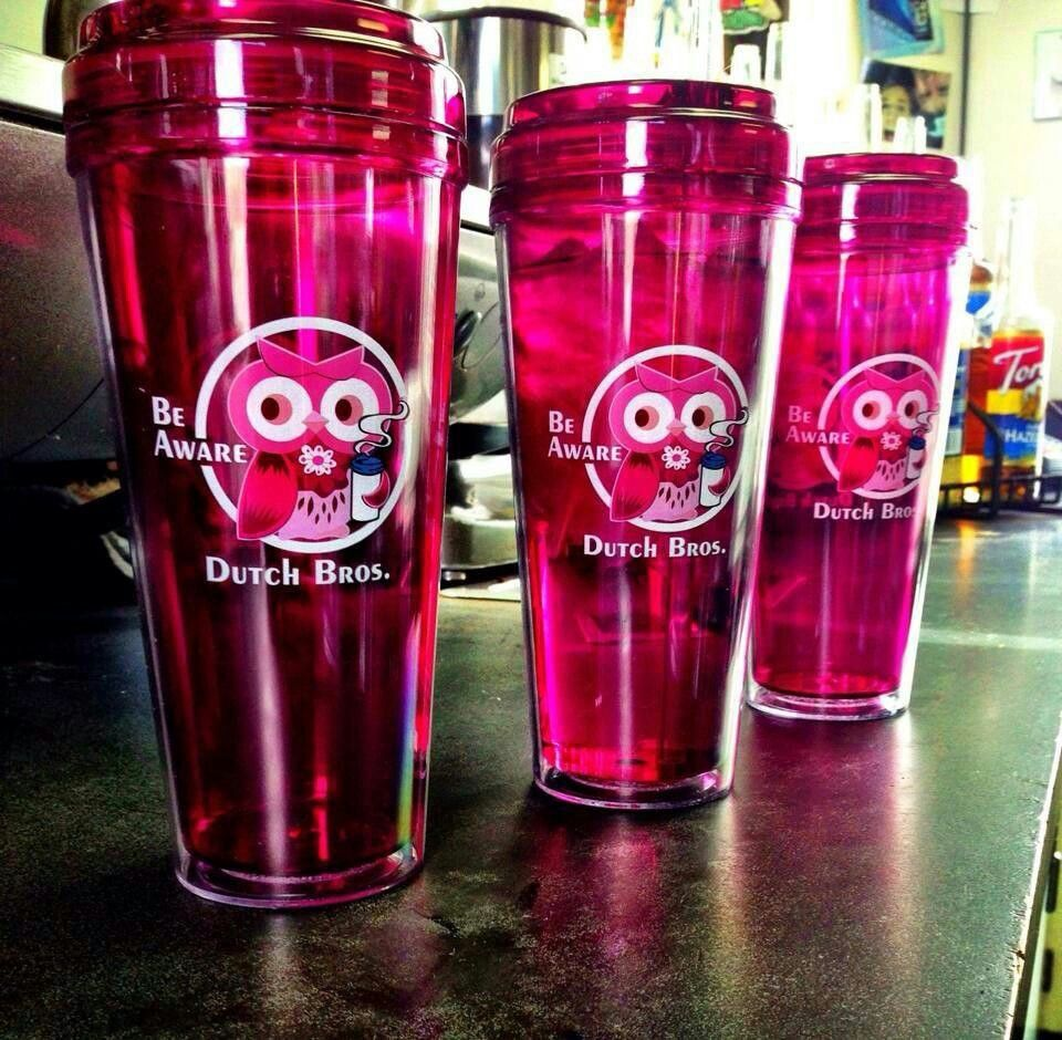 6d7676aa51e New Dutch Bros mug :)   Coffee Lovin' ☕   Dutch bros drinks, Dutch ...