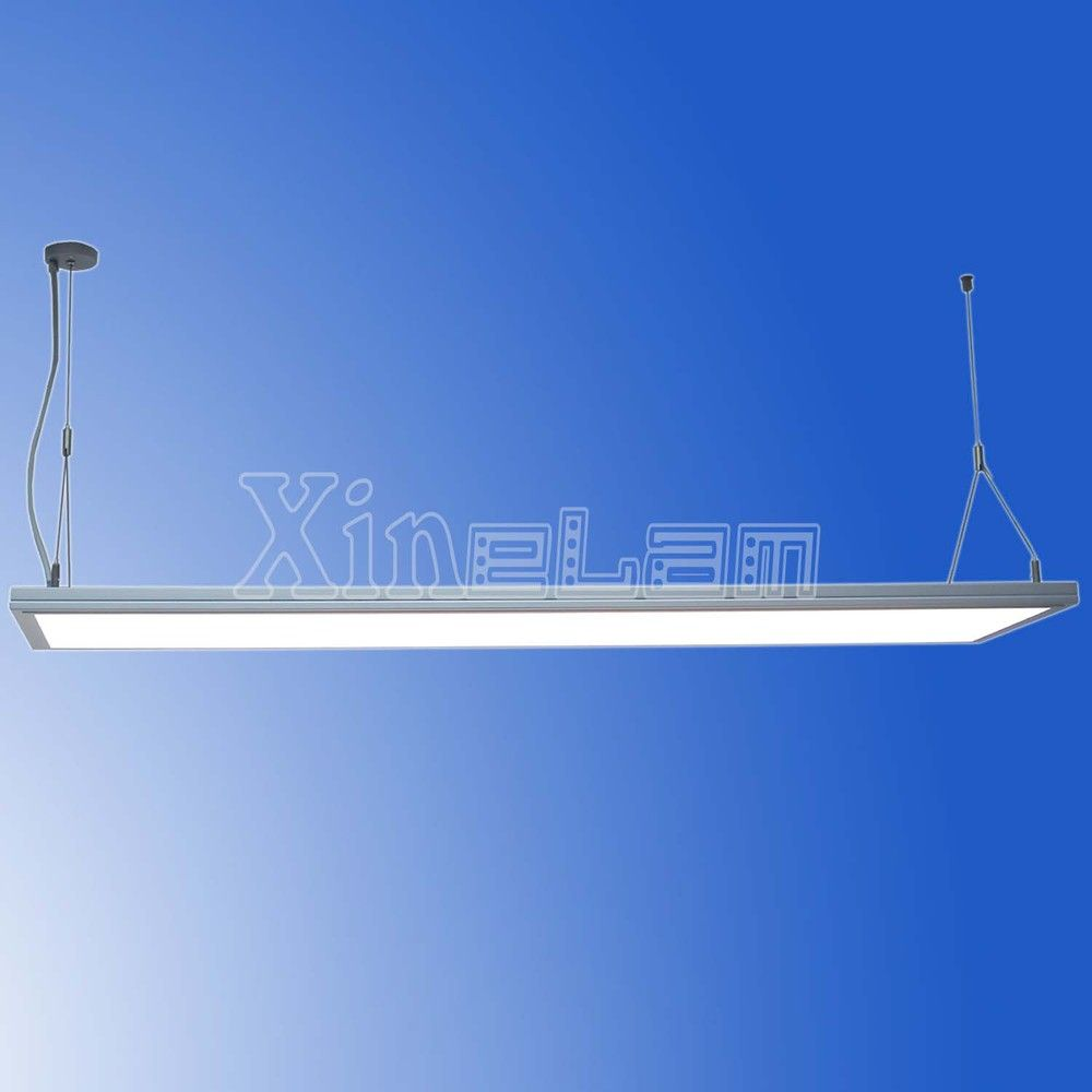Direct Lit 120 X 30 Cm Led Panel 1200x300 Led Light Panel Rectangular Led Panel Led Panel Light Led Panel Led Lights