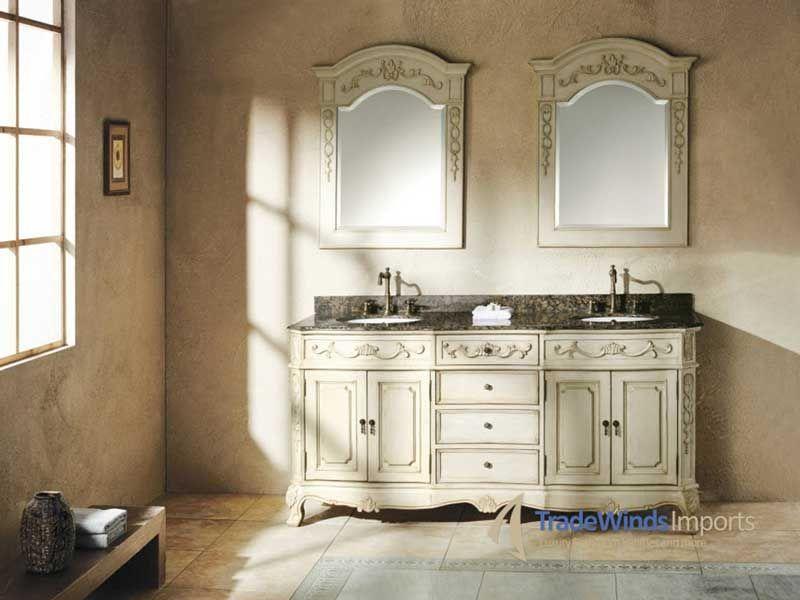 Comfort Height Bathroom Vanities A Shift To The New Standard - Comfort height bathroom vanity for bathroom decor ideas