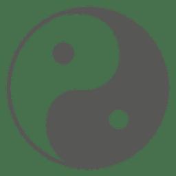 Yin Yang Icon Yin Yang Icon Yin Yin Yang