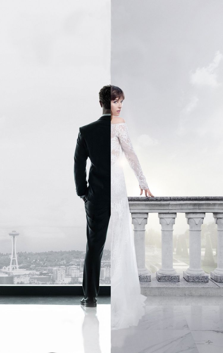 Pin by colleen healon on fifty shades