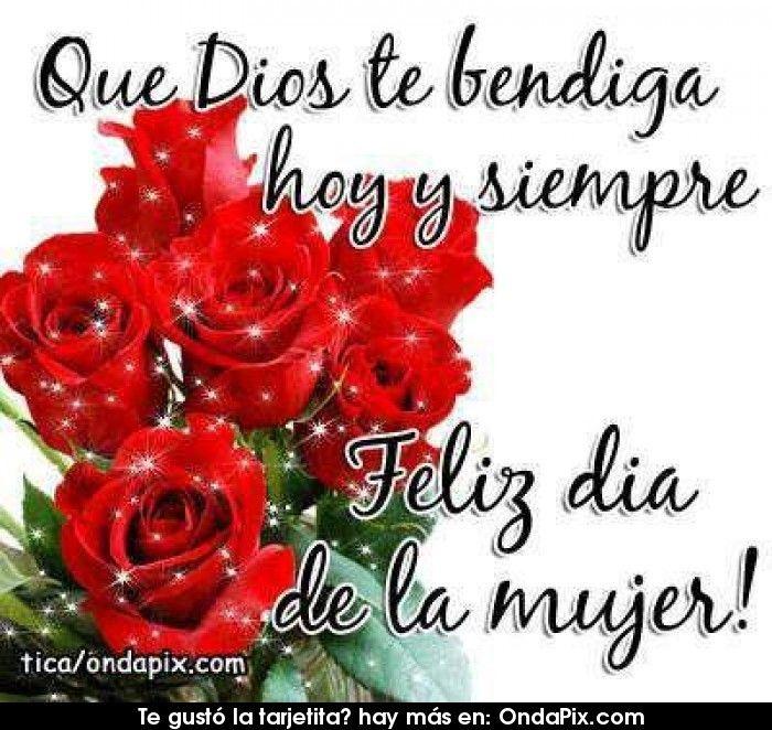 Feliz Dia De La Mujer Feliz Dia De La Mujer Dia De La Mujer Feliz Dia De La Madre ¡feliz marzo, mes de la mujer! dia de la mujer