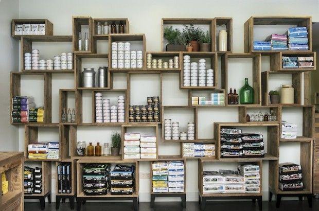Best 25 clinique v t rinaire ideas on pinterest for Fish market design ideas