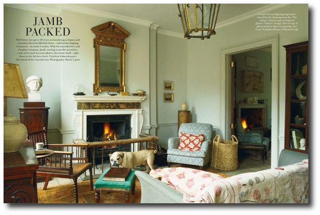 Trefwoorden regency meubels regency decorating engels meubels engels interieur kleur - Deco kamer stijl engels ...