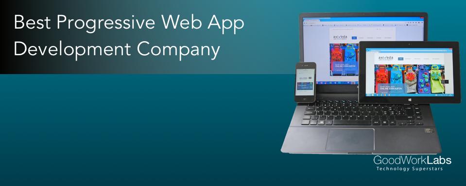 GoodWorkLabs is one of the leading Hadoop development